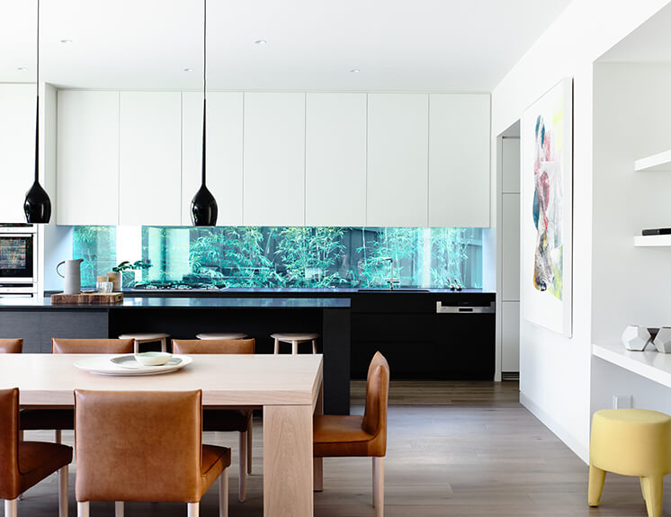 Lubelso Kitchen Dining PostImage