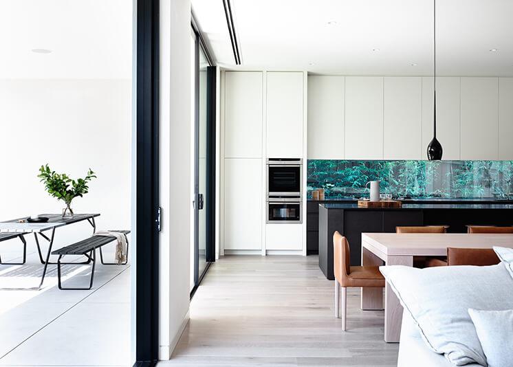 Lubelso Kitchen Indoor Outdoor Living PostImage