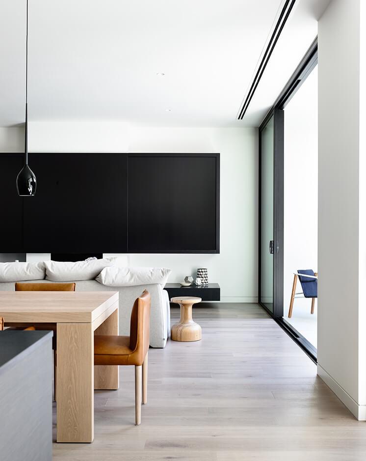 Lubelso Living Room PostImage