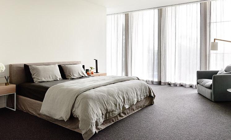 Lubelso Master Bedroom PostImage