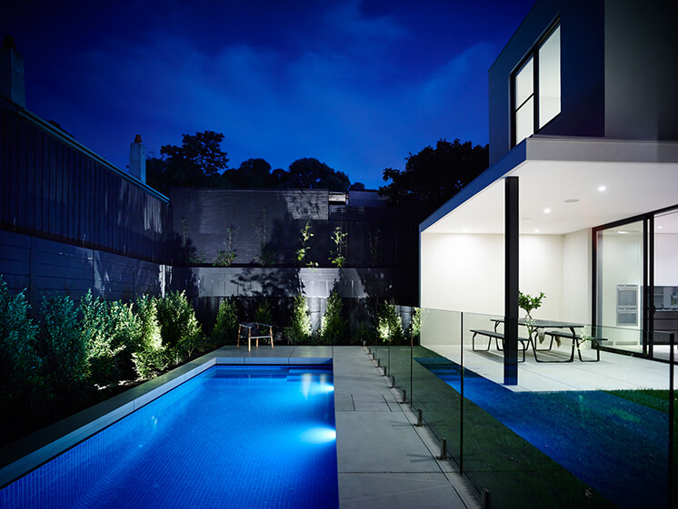 Lubelso Outdoor Living Pool PostImage
