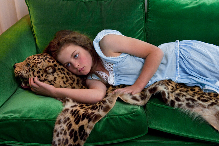 Marni Hadad Girl On Couch 1 PostImage