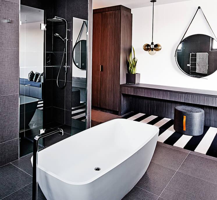 Rogerseller Home Bathroom PostImage