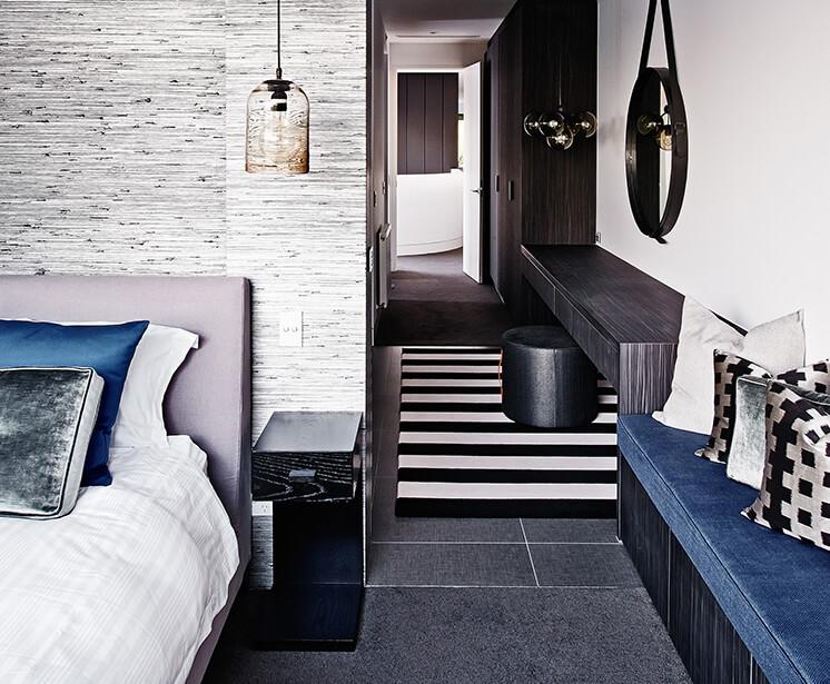 Rogerseller Home Bedroom PostImage1