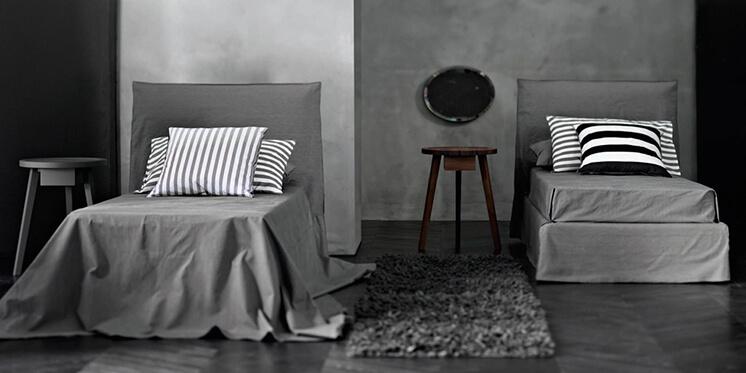 design covet bed bedhead linen PostImage