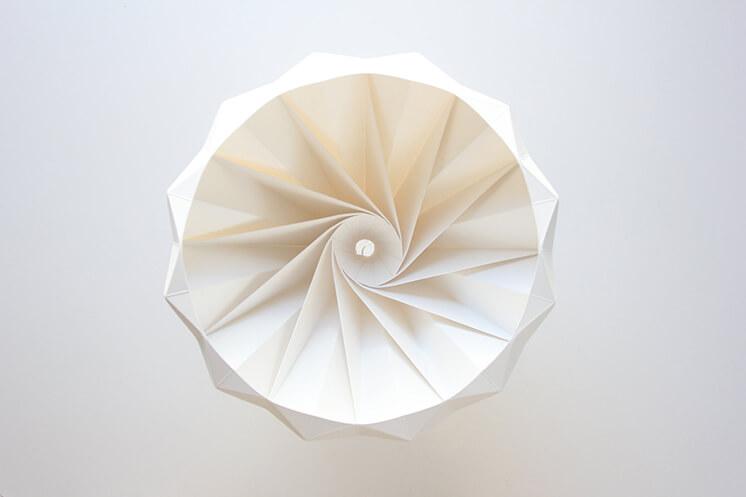 empire paper lamp est magazine life in style