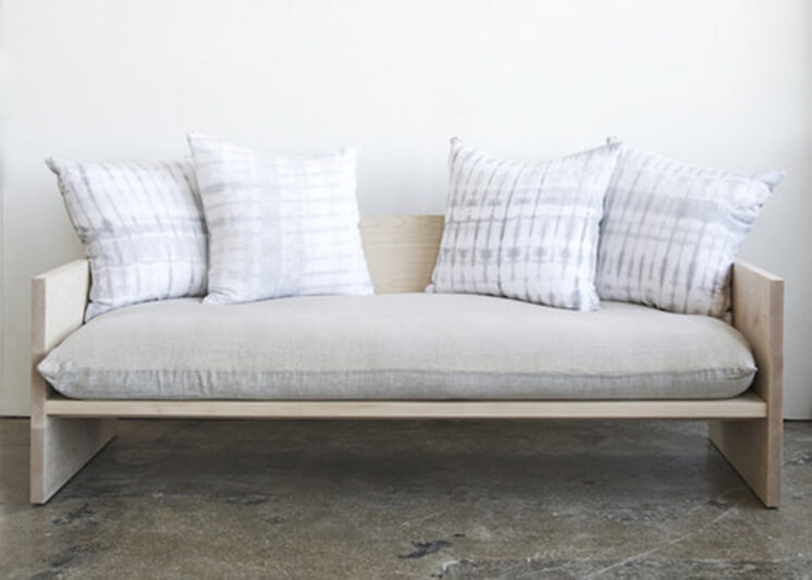 maple-sofa-farrah-sit-rebecca-atwood.crop