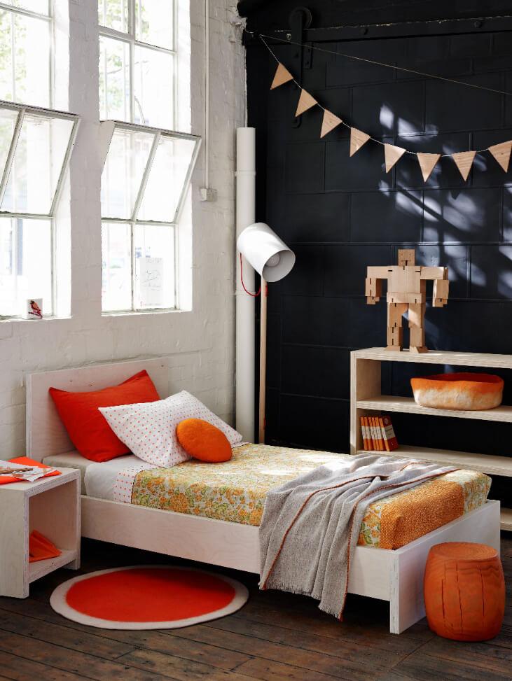mark tuckey kids linen and bedroom furniture