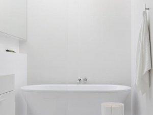 Bathroom | Alfred Street Bathroom by studiofour