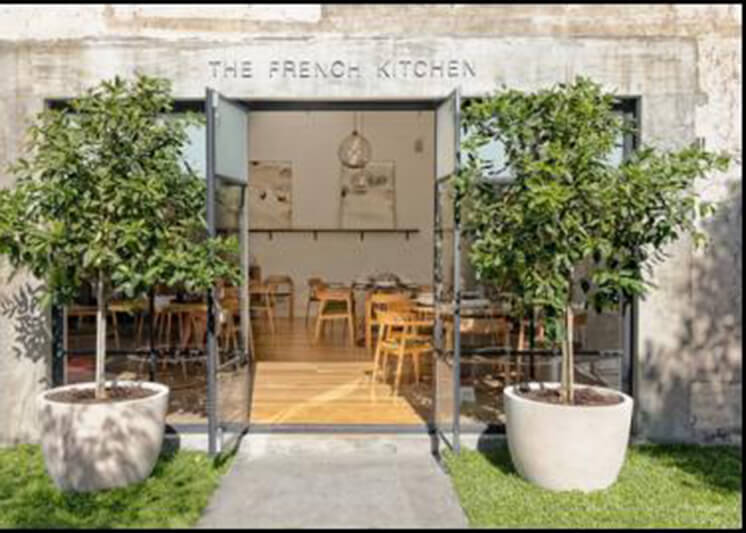 the-french-kitchen-auckland-city-guide