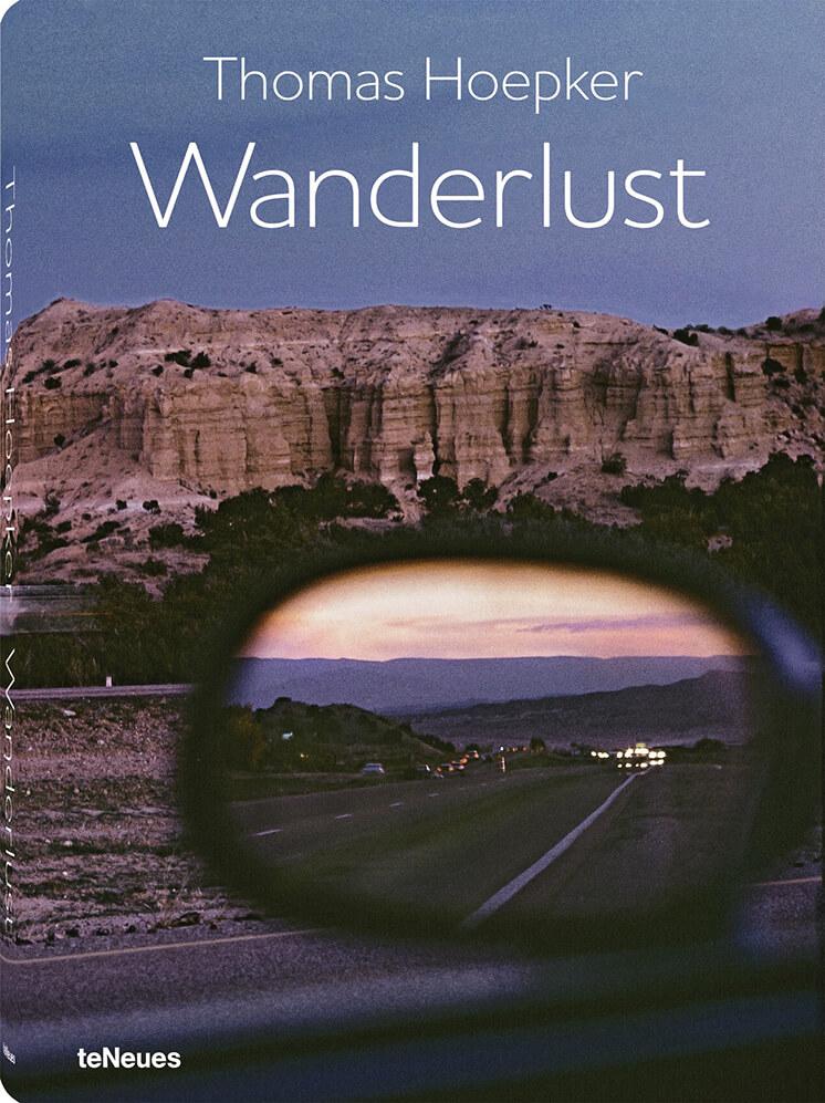 thomas hoepker wanderlust book review est magazine C