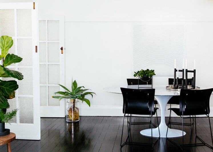 Est-Magazine-CM-Studio