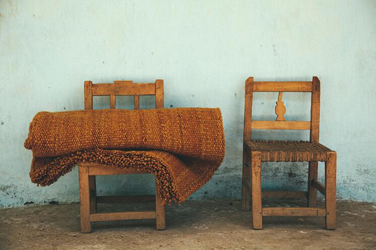 Est Magazine Pampa Rugs 4