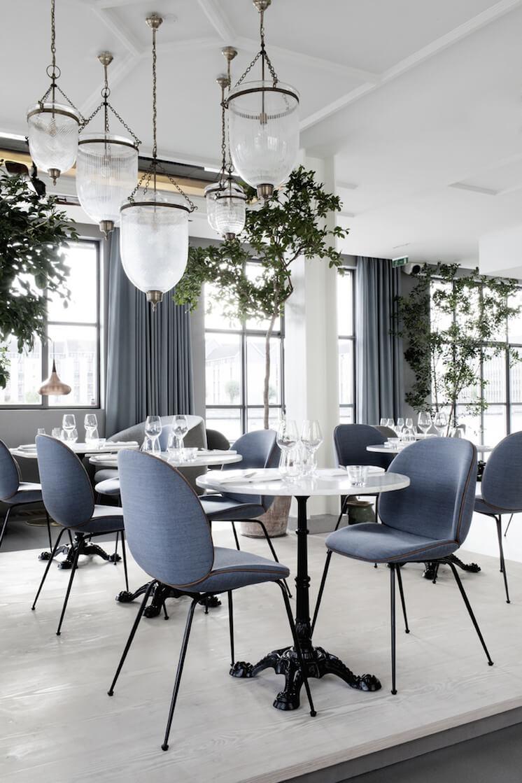 Est Magazine Verandah Restaurant Copenhagen gamfratesi 01