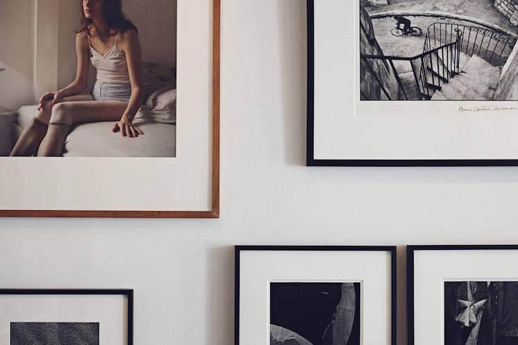Est Magazine Apartment NYC Interiors 02