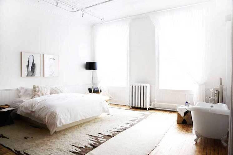 Est Magazine Apartment NYC Interiors 03