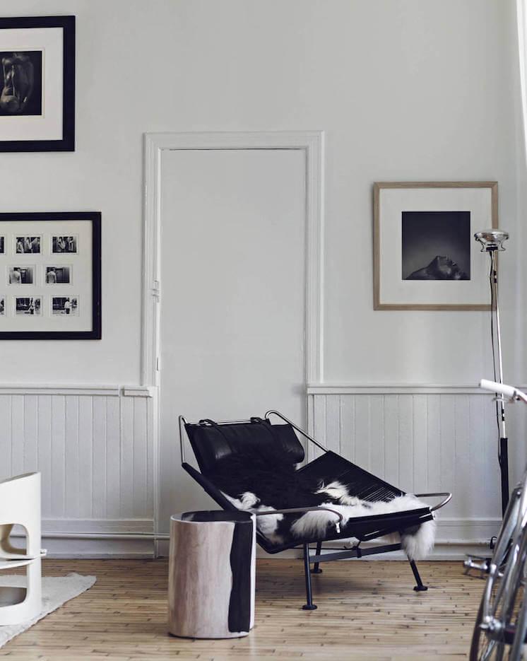 Est Magazine Apartment NYC Interiors1