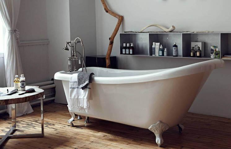 Est Magazine Apartment NYC bathroom 04