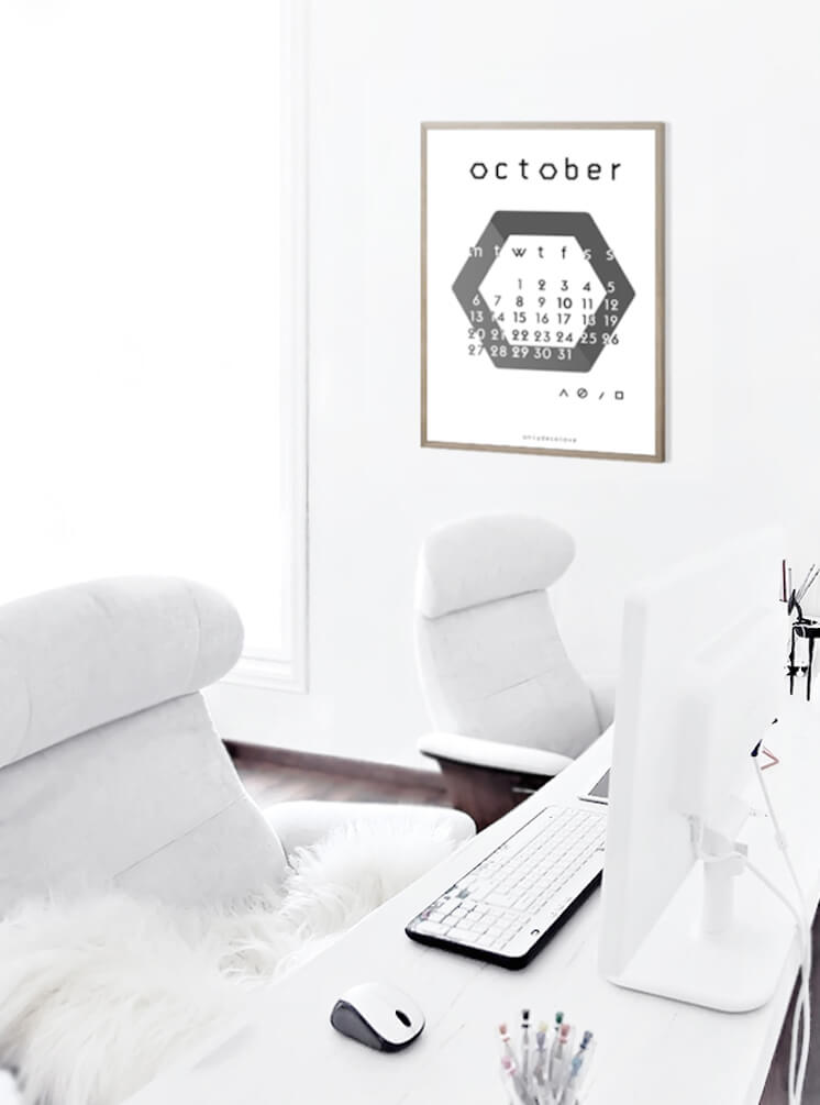 Est Magazine Desk Katerina Dima
