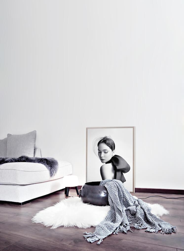 Est Magazine Interiors Katerina Dima 03