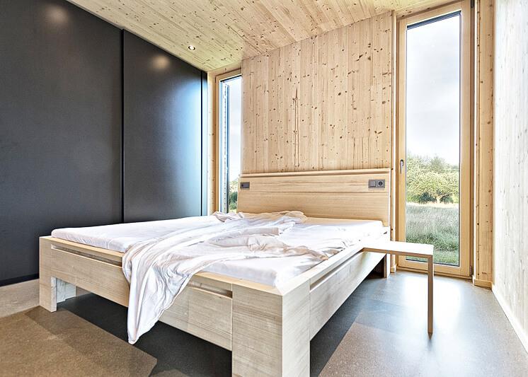 Est Magazine Judith Benzer Interior 01