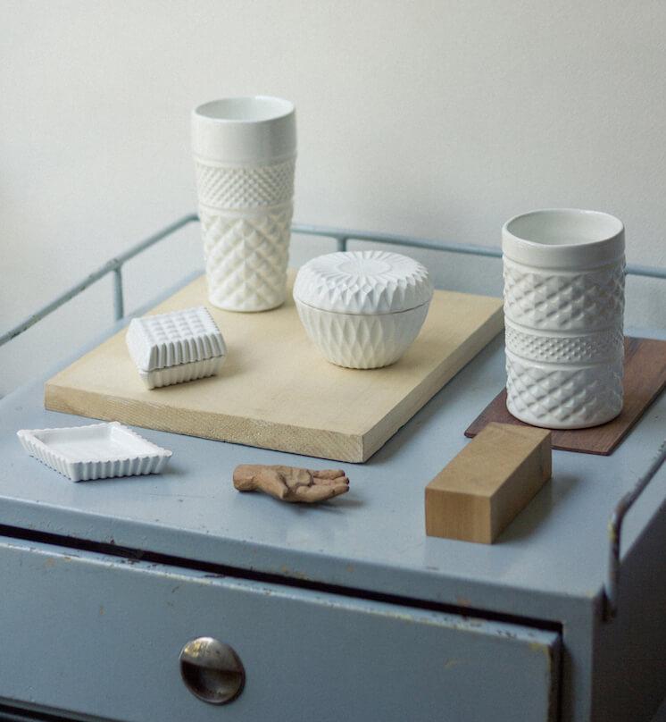 Est Magazine Minka inhouse accessories ceramics1