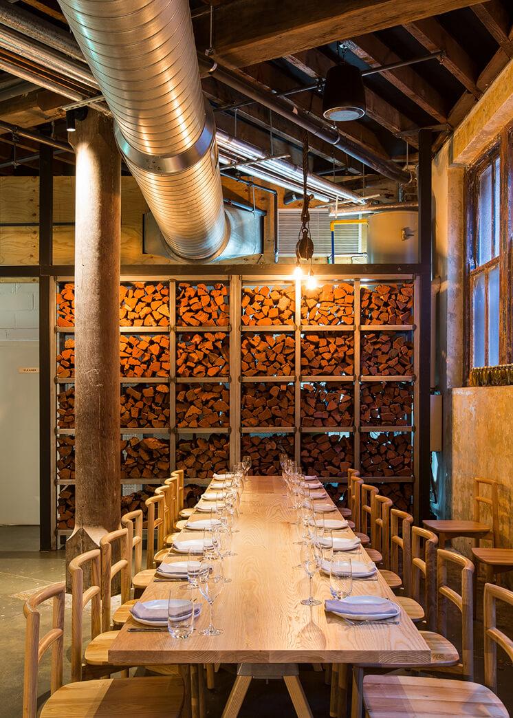 Est Magazine Nomad Restaurant 03