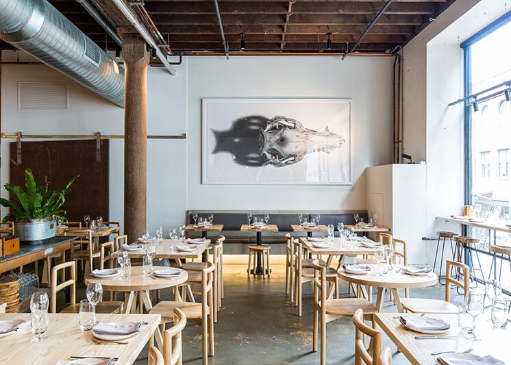 Est Magazine Nomad Restaurant 04