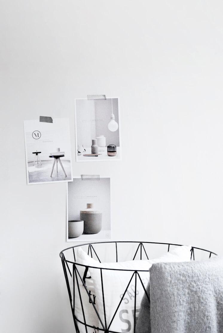 Est Magazine Objects Katerina Dima 05