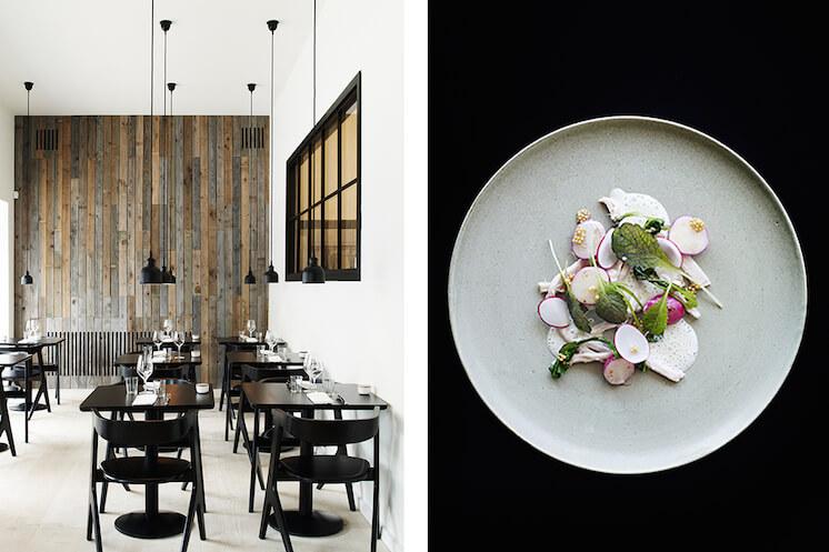 Est Magazine Radio Copenhagen Interiors Food 02