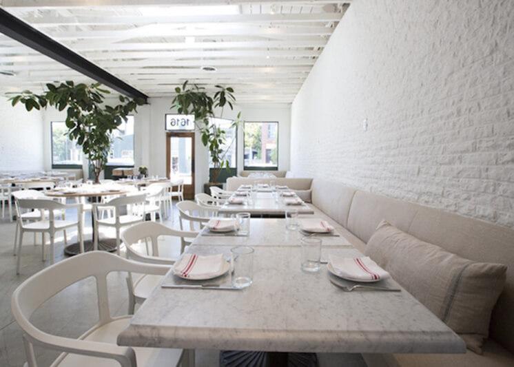Est Magazine Salt Air Restaurant 011