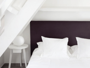 White 1921 Hotel | St. Tropez