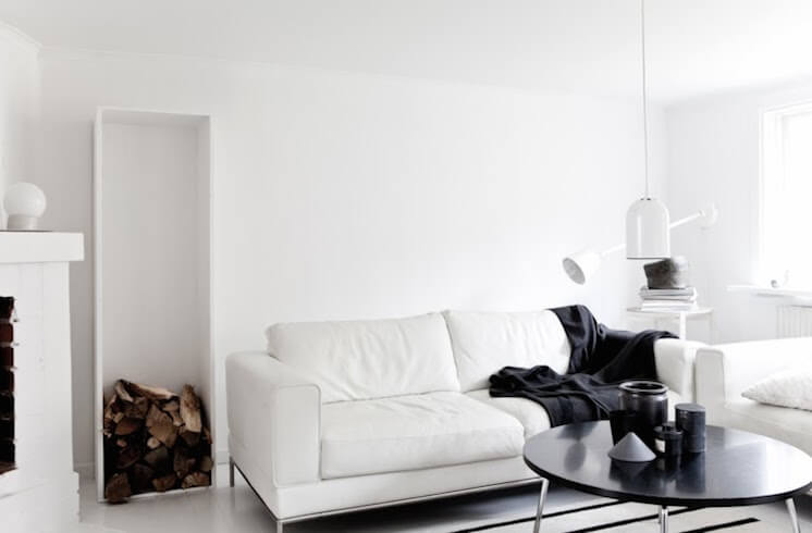 Est Magazine Interiors Stylist Annaleena Leino Karlsson 03