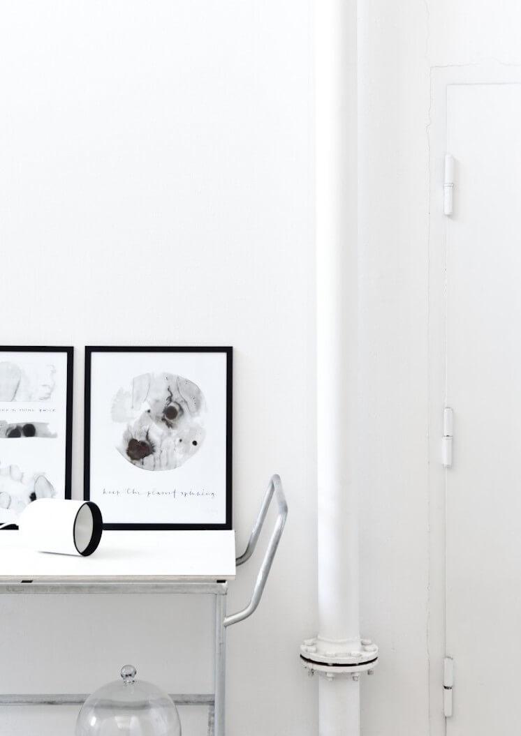 Est Magazine Interiors Stylist Annaleena Leino Karlsson 04