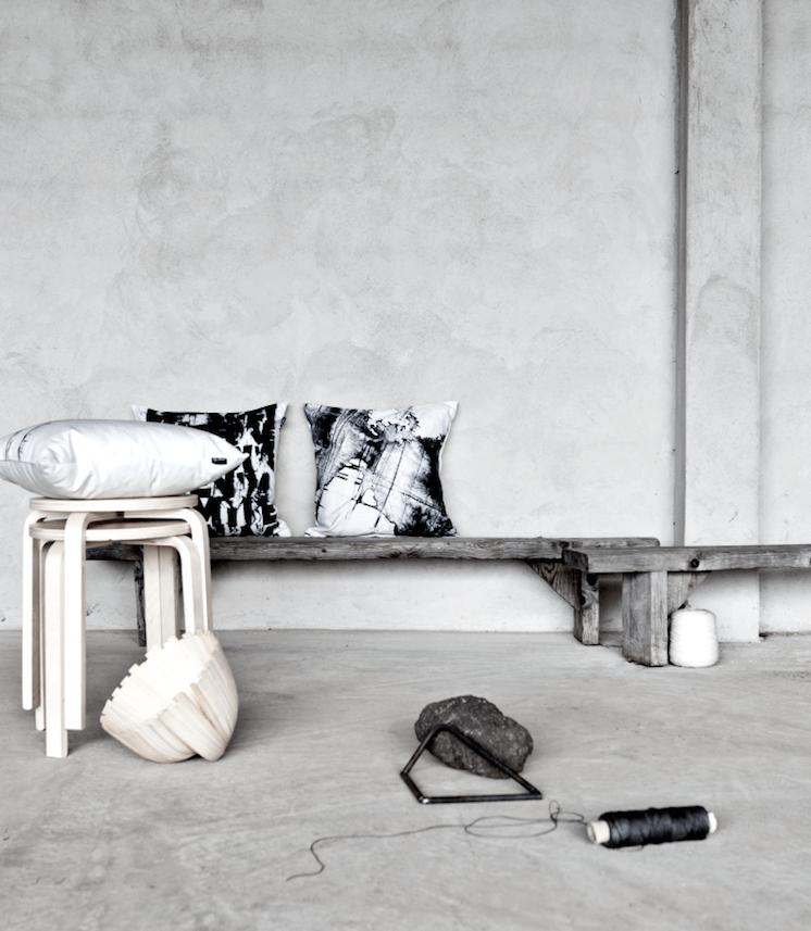 Est Magazine Interiors Stylist Annaleena Leino Karlsson 06