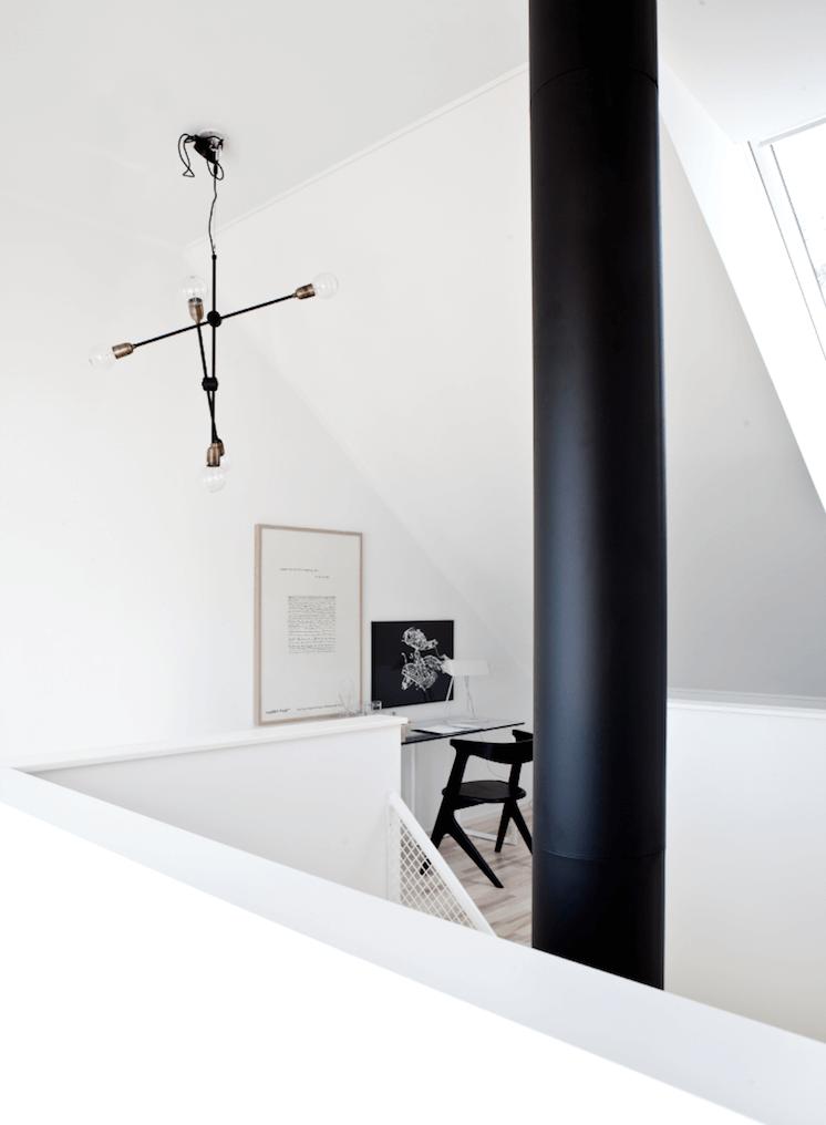 Est Magazine Interiors Stylist blocc Annaleena Leino Karlsson