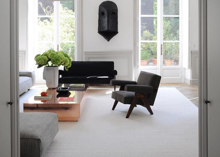 st-Magazine-Joseph-Dirand-paris-apartment-Adrien-Dirand-06
