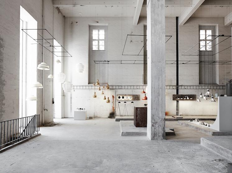 Est Magazine Lightyears showroom copenhagen 031