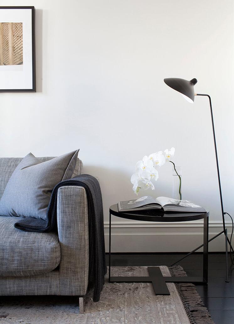 Est Magazine Melinda Clarke Paddington Home