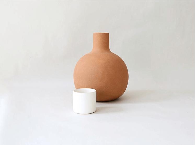 Est Magazine Product Love Ceramic Pitcher