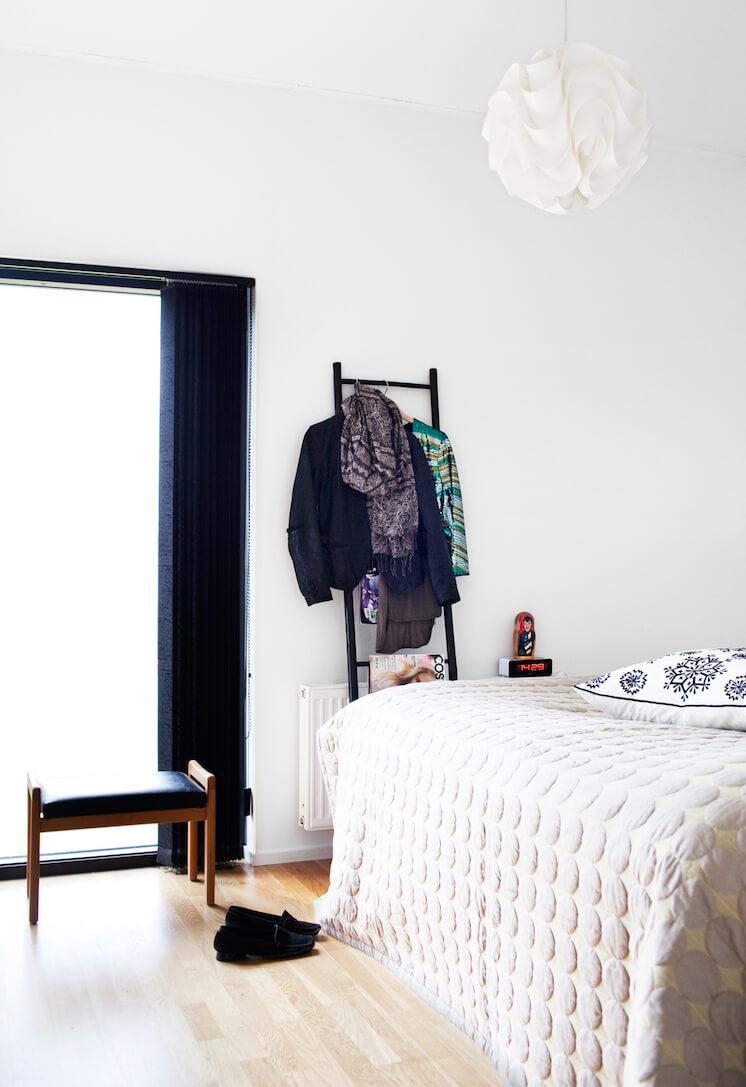Est Magazine Sydhavn Copenhagen Interiors 02