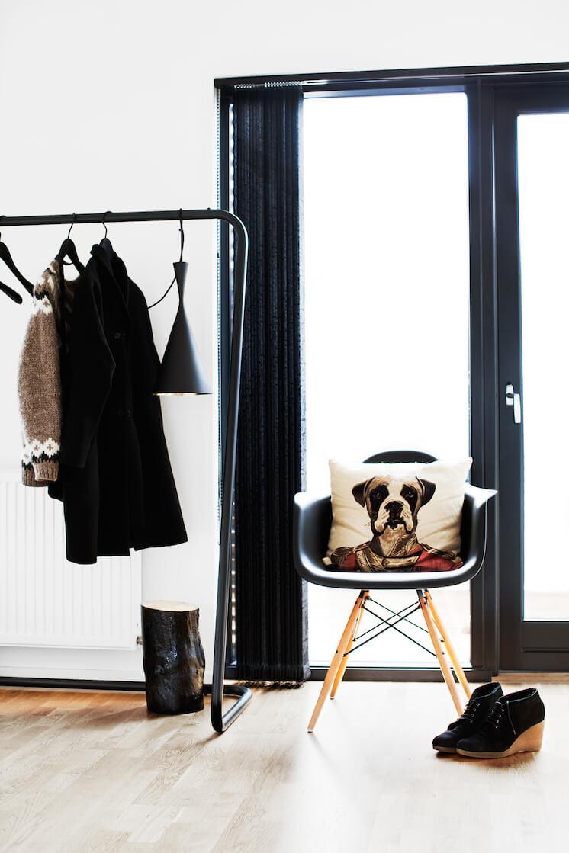 Est Magazine Sydhavn Copenhagen Interiors 06