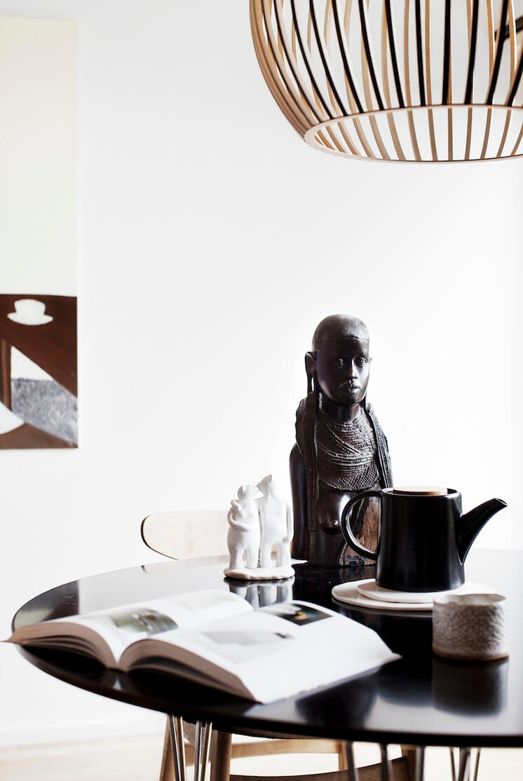 Est Magazine Sydhavn Copenhagen interiors Jacob Nielsen 02