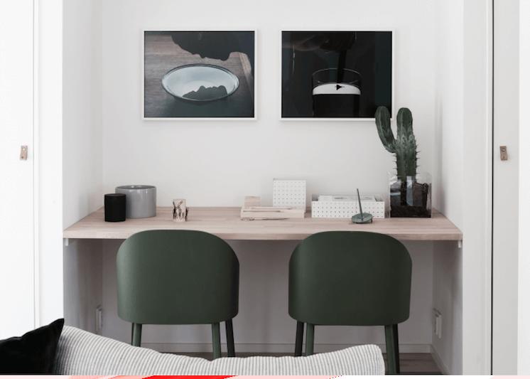 Est-Magazine-Interiors-Stylist-blocc-Annaleena-Leino-Karlsson-02 copy