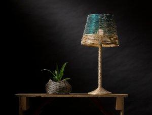 Sala Verde | Lighting