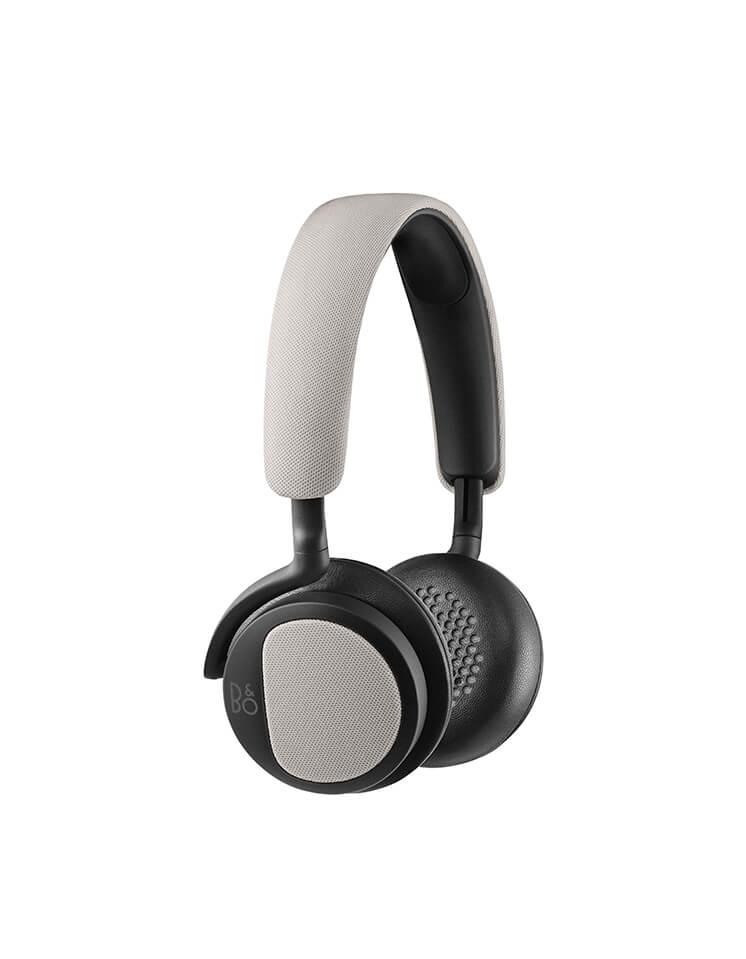 Est Magazine BO headphones