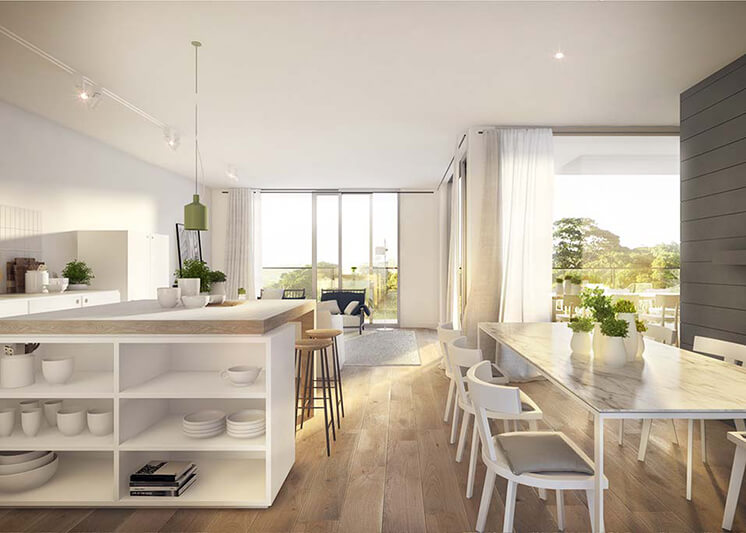 Est-Magazine-Garden-House-Kitchen