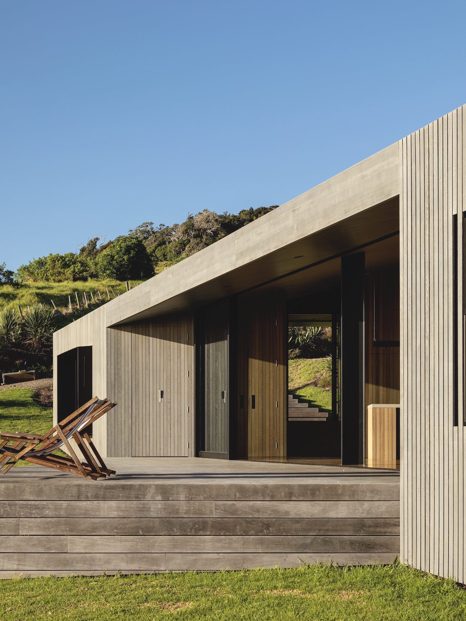 est living the dart studio john irving architects 14