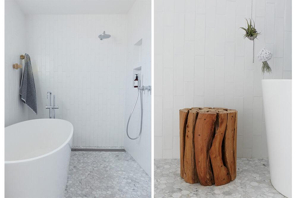 estmagazine turnerand roberts bathroom
