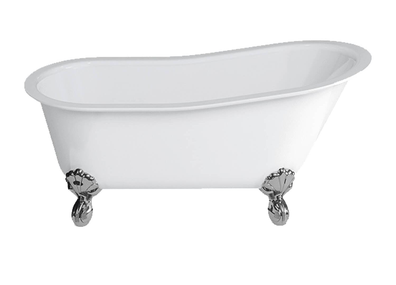 Est Living Design Directory Abey Romano Grande Stone Bath 1